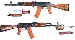 OT: We need some help in the DC area... SNIPER-ak-74.jpg
