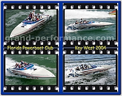 FPC pokerrun pic's-wilbus-001-11x14small.jpg