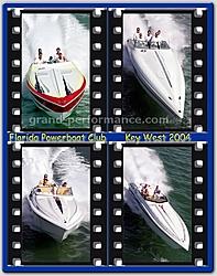 Few more FPC pokerrun-boatcombo-002small.jpg