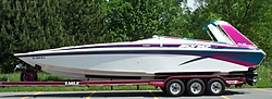 boat just sold, looking for 35-38.  Let the boat domino's begin to fall.-portcropped.jpg