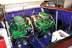 who makes efis? 600-800 hp?-web-dcp_1264-987-.jpg