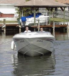 Maiden voyage NYD 01-01-05!-merrit-island-thunder.bmp
