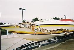 Another NM Bargain....-fountain-crash1.jpg