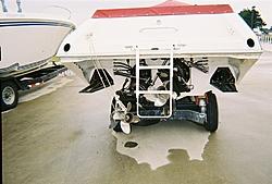 Another NM Bargain....-fountain-crash2.jpg