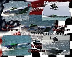 ProMarine Key West-promarine-11x14small.jpg