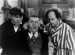 Who is the OSO member using Ben Kramer as a screen name?-3-stooges.jpg