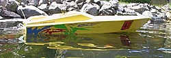 R/C Boat, A must have!-bajagallery.jpg
