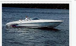 Considering smaller boat in trade.....-scan0002.jpg
