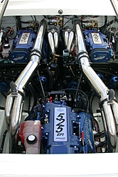 Anyone live in FT. MYERS BEACH, FL?-l_engines1.jpg