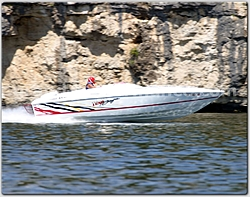 2004 Lake of the Ozarks results-img_0593-11x14small.jpg