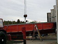 the new BAD BOY 38 canopy !!!-dscn0750.jpg