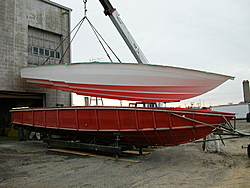 the new BAD BOY 38 canopy !!!-dscn0754.jpg