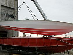 the new BAD BOY 38 canopy !!!-dscn0755.jpg