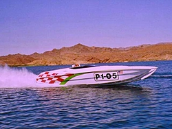 """The other """"OSO"""" boat ...-ventura200024.jpg"""