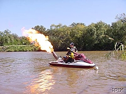You thought you had trouble with jet skiers before ?-terbine-jet-ski.jpg