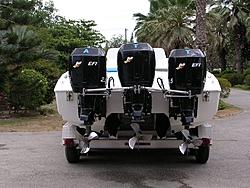 Amt 30 - 2.5 Or 300x-dscn0092.jpg
