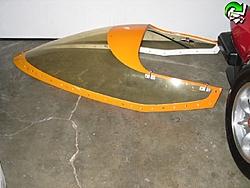 Skater Canopies-tn_canopies3.jpg