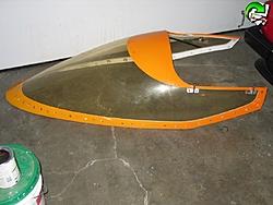 Skater Canopies-tn_canopies4.jpg