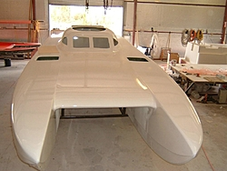 Spy pics of the new Doug Wright 38-32-under-construction-2.jpg