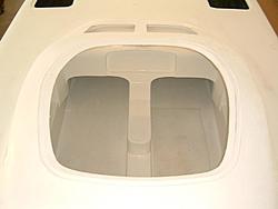Spy pics of the new Doug Wright 38-32-interior.jpg