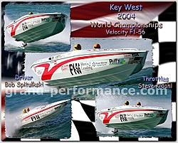 Team Velocity-velocityf1-56-01-16x20small.jpg
