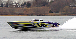 Your favorite OSO boat (other than your own)-xxx-1.jpg