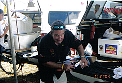Spy pics of the new Doug Wright 38-mike-seebold.jpg