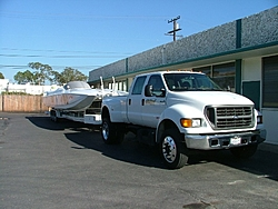"Show us your ""average"" tow vehicle-f-650.jpg"