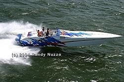 Oso Members Find Me A Boat!!!!!-3284_8448-med.jpg