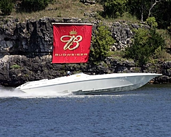 2004 Lake of the Ozarks results-shoot-out-picture.jpg