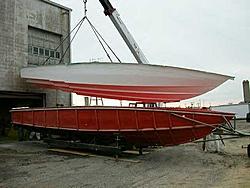 the new BAD BOY 38 canopy !!!-1-bad-boy.jpg