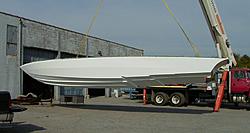 the new BAD BOY 38 canopy !!!-1-kryptonite.jpg
