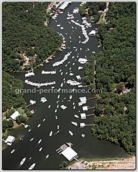 Grand Lake, Oklahoma-iw4i0045-8x10small.jpg