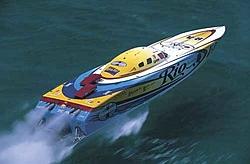 42 cigarette race boat-46-rio-race-side-top-view.jpg