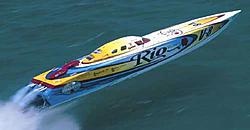 42 cigarette race boat-46-rio-race-1.jpg