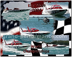 "Key West Race ""Sony""-sony-01-11x14small.jpg"