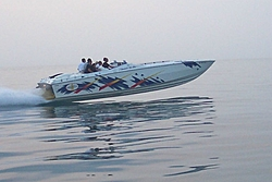 Your favorite OSO boat (other than your own)-primal-instinct.jpg