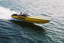 Your favorite OSO boat (other than your own)-wwsmoke.jpg