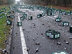 Horrific accident on Autobon-roadaccident.jpg