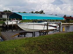 Anyone live in FT. MYERS BEACH, FL?-p1010042.jpg
