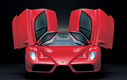 Put The Women And Children To Bed!! My New Car!!-enzo2.jpg