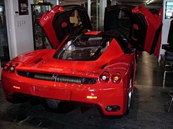 Put The Women And Children To Bed!! My New Car!!-enzo5.jpg