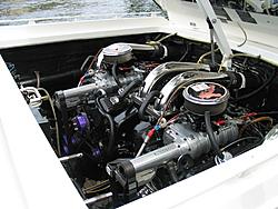 Help me find a Top Gun-engines12.jpg