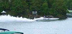 Callan Marine breaks the 200 mph mark-c48-low-res-loto.jpg