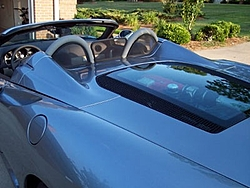 Put The Women And Children To Bed!! My New Car!!-360modean4.jpg
