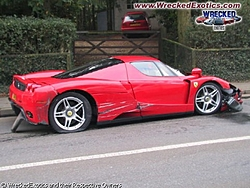 Put The Women And Children To Bed!! My New Car!!-11enzo_20041210_002.jpg