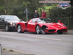 Put The Women And Children To Bed!! My New Car!!-11enzo_20041210_003.jpg