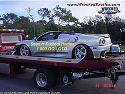 Put The Women And Children To Bed!! My New Car!!-360.jpg