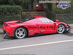 Put The Women And Children To Bed!! My New Car!!-enzo.jpg