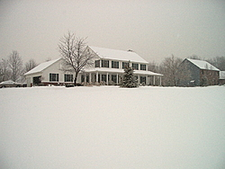 Headed to MI, any suggestions or comments?-snow-day-002.jpg